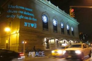 new-york-loves-boston-Brooklyn-Academy-of-Music-01-630x419